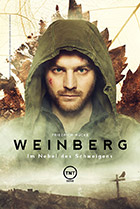 Вайнберг