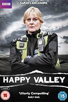 Счастливая долина