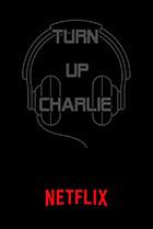 Сделай погромче, Чарли