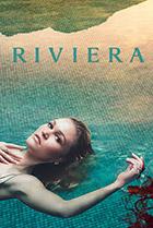 Постер сериала Ривьера
