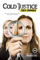 Жестокое правосудие: Сексуальные преступления