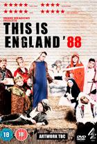 Это — Англия