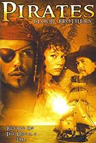 Постер сериала Пираты