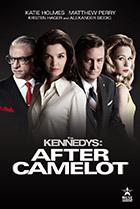 Клан Кеннеди: После Камелота