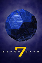 Семь дней