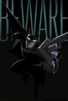 Берегитесь: Бэтмен