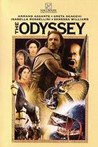 Одиссей