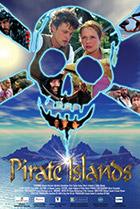 Пиратские острова