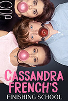 Cassandra French