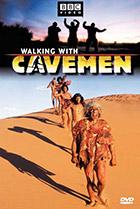 Прогулки с пещерным человеком