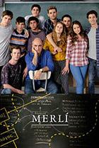 Мерли