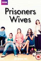 Жены заключенных