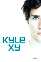 Кайл XY