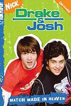 Дрейк и Джош