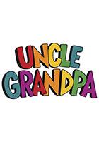 Дядя Деда