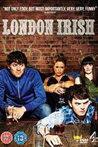 Ирландцы в Лондоне