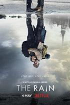 Постер сериала The Rain