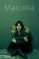 Постер сериала Марчелла