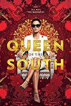 Постер сериала Королева юга