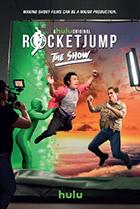Rocket Jump: The Show